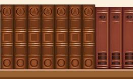 Энциклопедические издания и словари