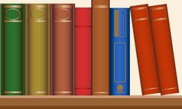 Литературно-художественные издания